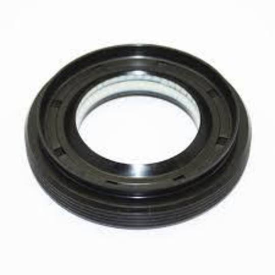 Westinghouse and Lg Washing Machine seal on rear of drum, LF711C, lf708c,