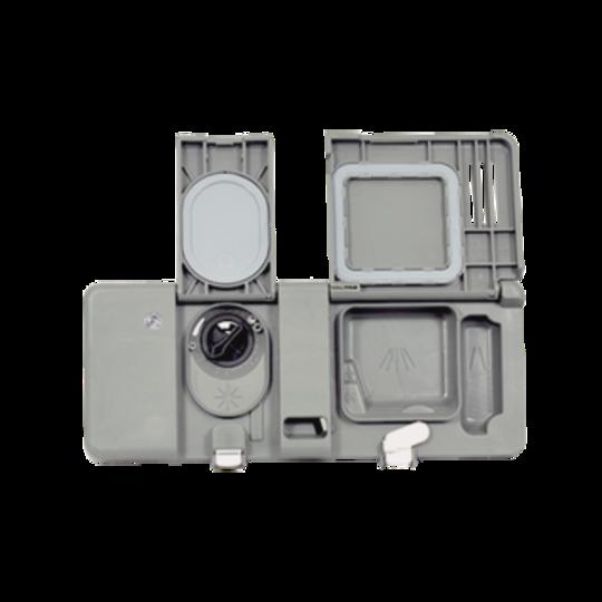 AEG Electrolux Westinghouse Dishwasher Dispenser Detergent fav 40300, 81131