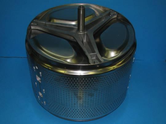 Asko Washing Machine and dryer inner drum W6444 AU, W6564 AU, W6884 Eco AU, W6984 AU,