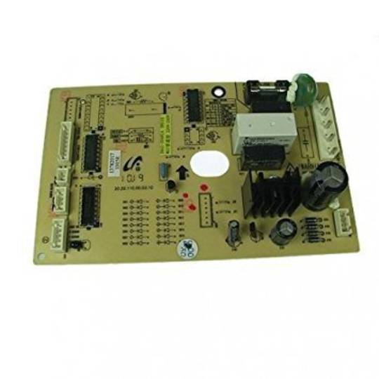 Samsung Fridge freezer pcb power controller board SRL322MW, SRL321MIS, version 1