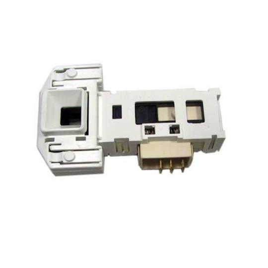 Bosch washing machine Door Interlock MAXX/ CLASSICS,