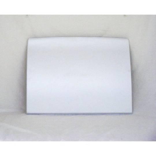 fisher paykel Washing Machine Lid or Door Gw612, MW613, wl70t60, wa65t60mw, mw612, iw712,  GW611, IW711, IW712, *795P