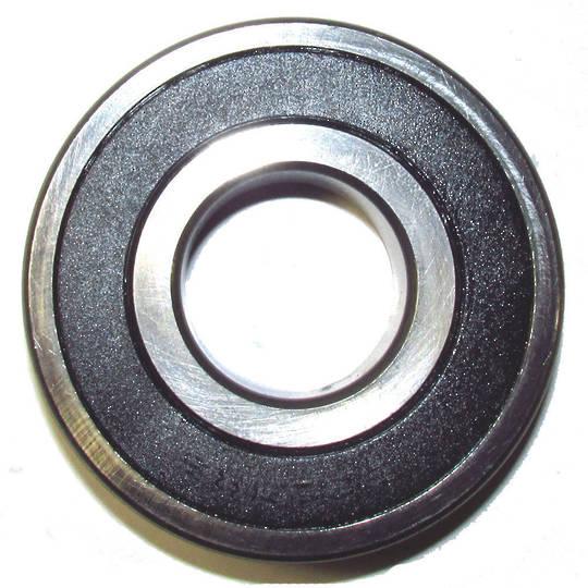 LG Washing Machine Bearing BallLG WD-1481RD,LG WD13020D1,