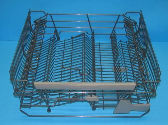 Asko Dishwasher upper basket Basket, D5904, D5904, D5253, D7500, D1716