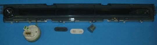 Asko Washing Machine Pcb WM60.3, W6985L DK STAINLESS , W6903L DK WHITE , W6903L DK STAINLESS , W6903 LS , W6903 ,