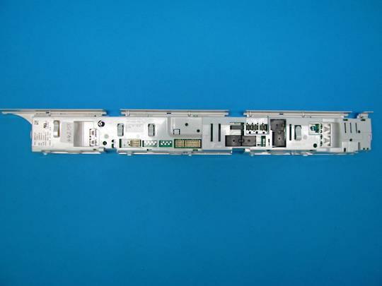 Asko Washing Machine Pcb CONTROL W8844XL,