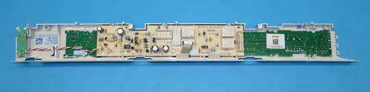 Asko Dryer Pcb Power Controller Board TD70.1 Model T754HP AU  ART 10675450,