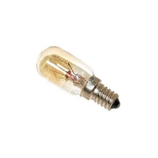 SAMSUNG MICROWAVE OVEN LAMP GLOBE BULB, LIGHT BULB