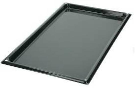 Smeg Oven tray C9GMxa1,