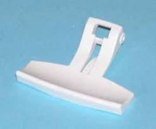 Whirlpool Washing Machine Door Handle awm6100, model start with WA, WAK, WAS, AWM, FL,80,