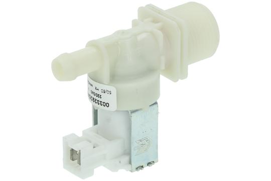 Whirlpool Dishwasher Adp6000, ADP5000 inlet valve ,