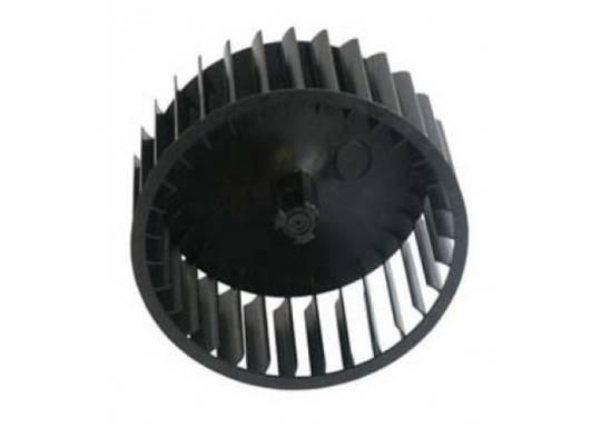 Bosch Dryer fan blade WTA3000, WTA3000, wta3002,