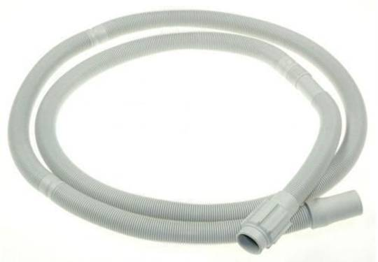 Fisher Paykel Dishwasher Drain Hose Outlet Hose Dw691, Dw681,
