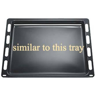 DELONGHI OVEN Baking Tray  DE608M, DE60MS,
