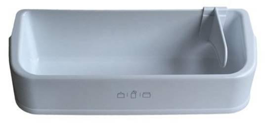 Lg Fridge side by side Door Shelf Bottle for fridge side GC-L197NFS, NO LONGER AVAILABLE