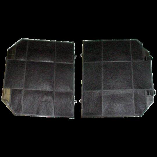 AEG ELECTROLUX RANGEHOOD CARBON FILTER X99384MD01, TYPE 2