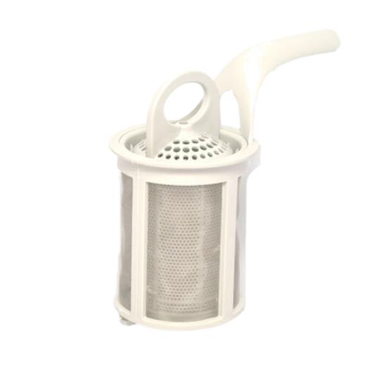 ELECTROLUX Dishwasher Drain Filter Mesh Filter,