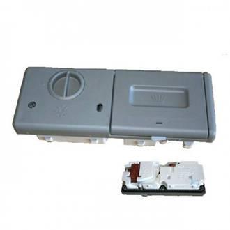 Delonghi Dishwasher Detergent Dispenser Assy DW47S, DW67S,