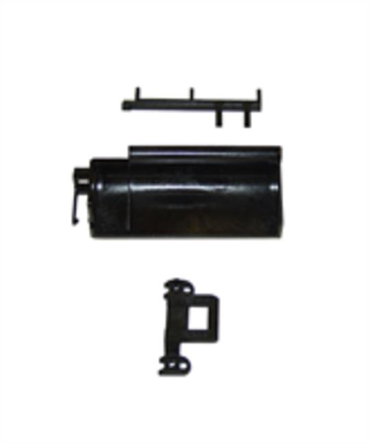 Fisher Paykel dishwasher Door Handle Nemo and Nautilus DW918, DW818, DW820, DW920,