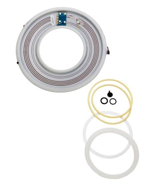 Fisher Paykel Dishdraw Dish Draw Heater Element DD60DCM7, 80770-A, DD60DCW6,