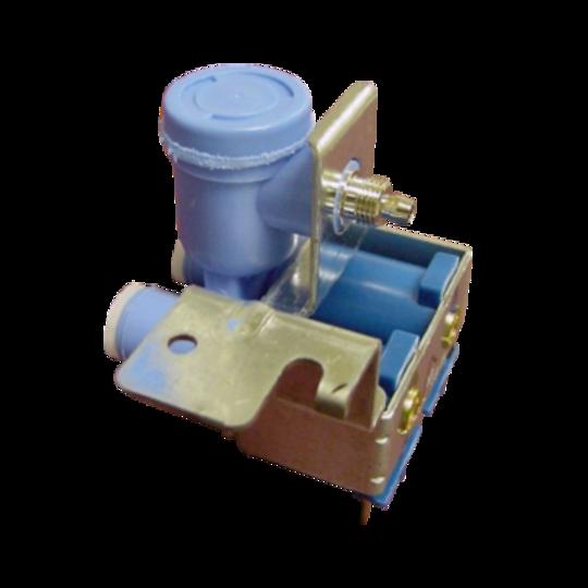 WESTINGHOUSE Electrolux fridge water inlet valve NO LONGER AVAILABLE,