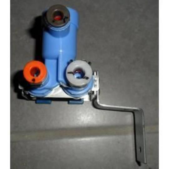 Lg Fridge Freezer Inlet Valve GF-D613SL,