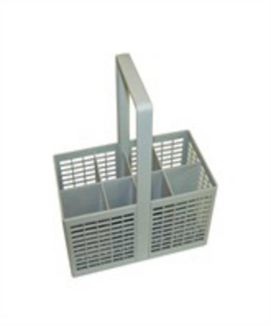 Fisher Paykel Dishdraw dish draw Cutlery basket DD90, DD60, designer DishDrawers ending In 6 new grey ,