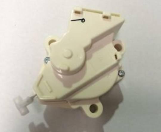 LG Washing Machine Brake Motor AssyLG WF-T502TH,LG WF-T506,LG WF-T507,LG WF-T552,LG WF-T552A,LG WF-T552TH,LG WF-T556,LG
