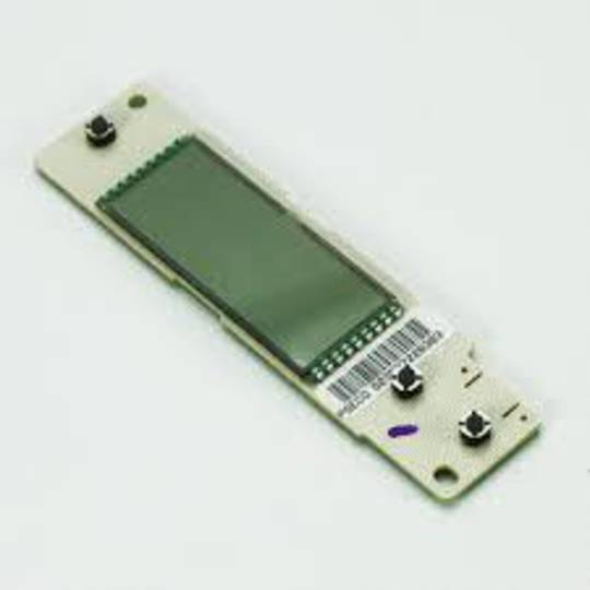 Fisher Paykel Dishdraw LCD MOUDLE , Display Control DD605, DS605, DD605, *527P