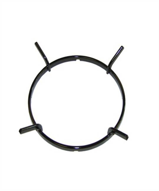 Fisher Paykel Oven Cooktop Wok Ring,