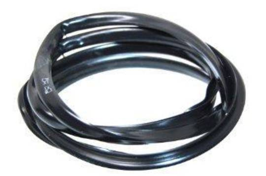 delonghi OVEN DOOR SEAL GASKET 053146, 500004 ,