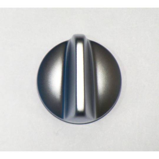 Fisher paykel Cooktop Knob CHROME CT560C, CT2802, CT6551S, CT5602F, *1392