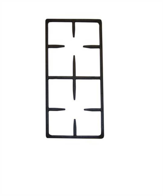 Fisher Paykel Oven Cooktop  Trivet - Side CG604CWFW1 & CG604CWW1,CG604CW1,