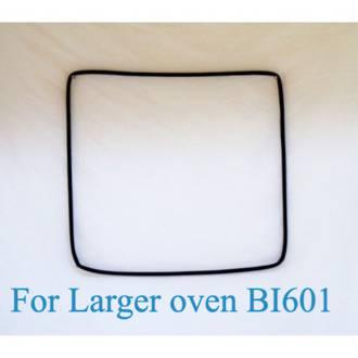 Fisher paykel wall oven DOOR SEAL  WO600, BI600, BI601, B1600E, B1600, series