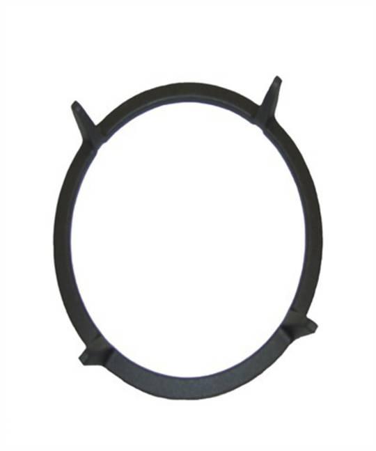 Fisher Paykel Oven Cooktop Pot Suport or Wok Ring GC603MJET, CG603QJET, CG903WFCSS, CG903MJET, CG903QJET,