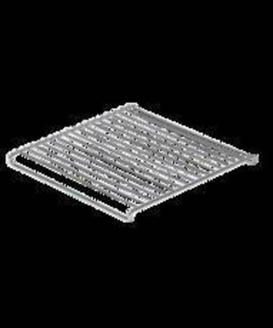 Fisher Paykel Elba Oven WIRE Rack FOR INSIDE THE TRAY OB60SL11DEPX1, OB60SL11DCPX1, OB60SL9DEX1, OB60SL7DEX1, OB60SL7DEW1,