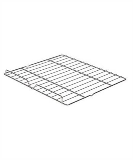Fisher Paykel Elba Oven Rack Shelf Or Tray  Wire Oven Shelf Suits - OR60SDBGX1 & OR60SDBSX1, 60ex,