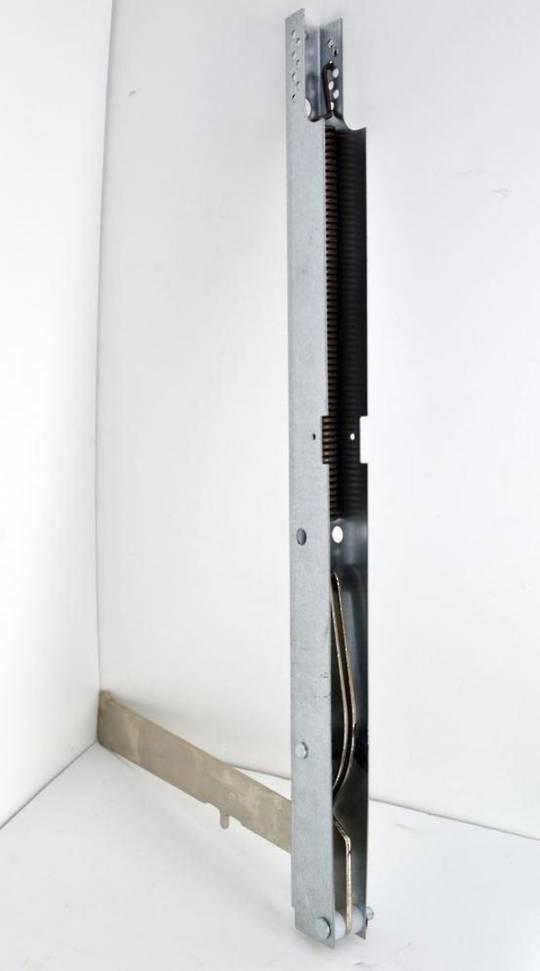 Fisher Paykel and Elba and Shacklock Freestanding Oven door hinge kit pack of 2,