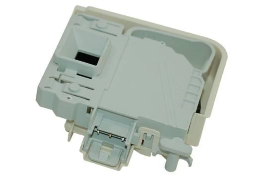 Bosch Siemens Gaggenau neff washing machine Door Interlock door switch WAS28440AU/23, WM16S740AU/20, WM16S740AU/23, WM14S440AU/2