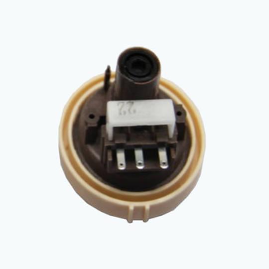LG Washing Machine Pressure SwitchLG WT-R8571,