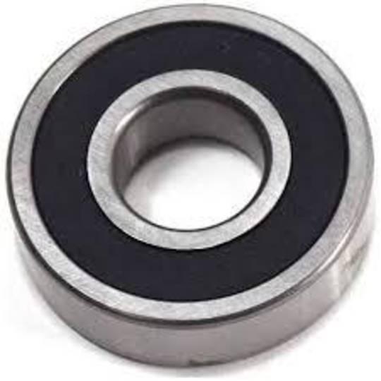 SAMSUNG WASHING MACHINE bearing  wf0854w8e, 2 original by samsung,