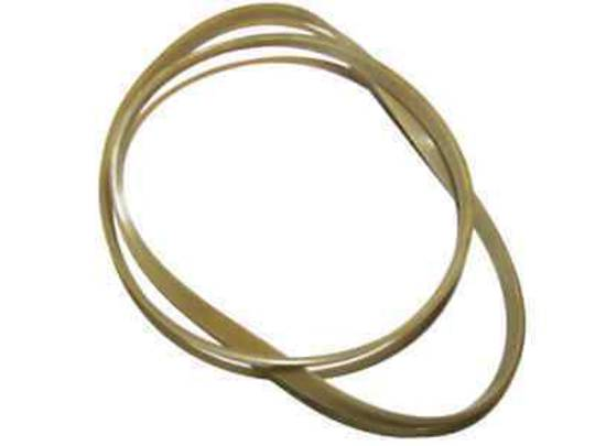 AEG Washing Machine Belt 1270J5, 5PJ1270E