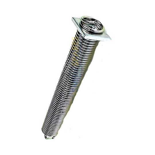 Baumatic dishwasher Door Hinge spring BDW65SS,