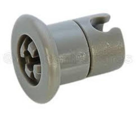 Everdure Dishwasher Upper Basket Wheel DWF125We, DWF125SE, DWF125,
