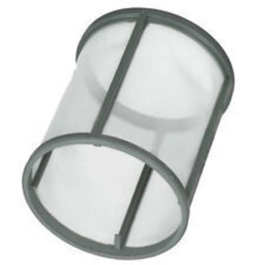 Omega Dishwasher filter ODW707XB, ODW702, ODW704, ODW507, ODW707, ODW717,