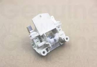 Delonghi Dishwasher DOOR SWITCH DEDW645S, DEDW645SI, DEDW645W, DEDW654FI, DEDW650S