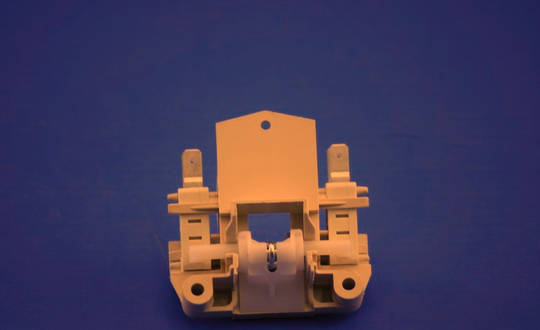 Omega dishwasher Door switch ODW507TW, ODW507TXB, BDWF614WE, ODW702wb, odw702xb, ODW704