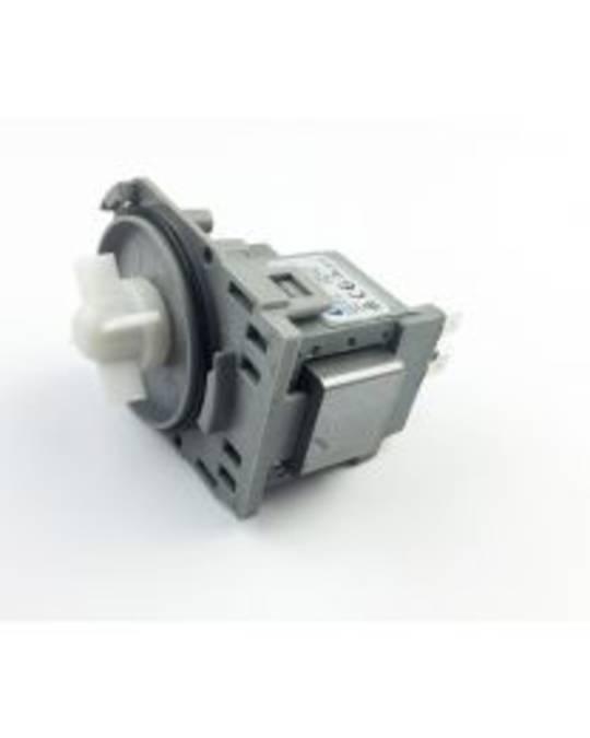 Everdure Omega dishwasher drain pump DW101WA 20L/MIN PSB-01 ST201XA,