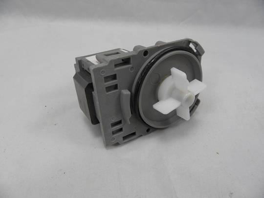 Trieste Dishwasher drain pump TRD-WQP 12-9240F, TRDWQP12-9240F,