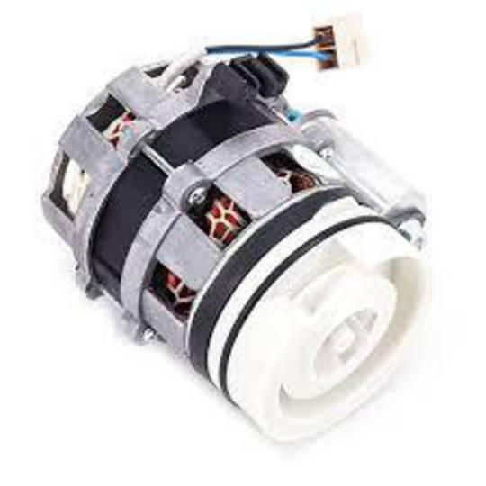 Baumatic Dishwasher Wash pump BDW453ss, BDWS60SS, PYRAMIDA, BDW11,